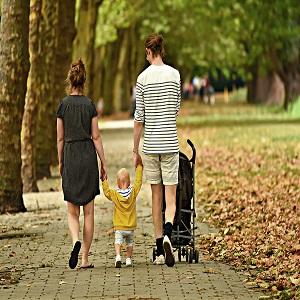 best childcare